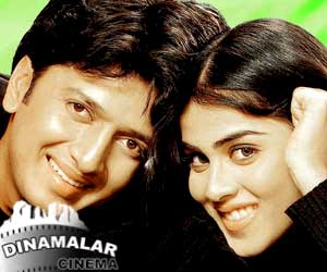 Genelia D''Souza denies wedding with Ritesh Deshmukh reports‎