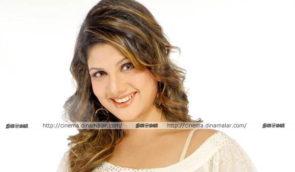 Rambha-again-blessed-with-baby-girl