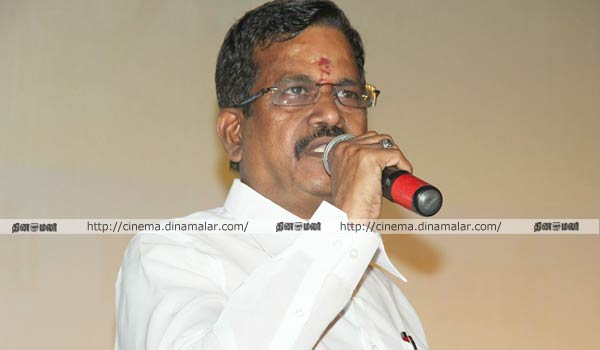 Rs.10-crore-income-by-ilayaraja-says-Thanu,