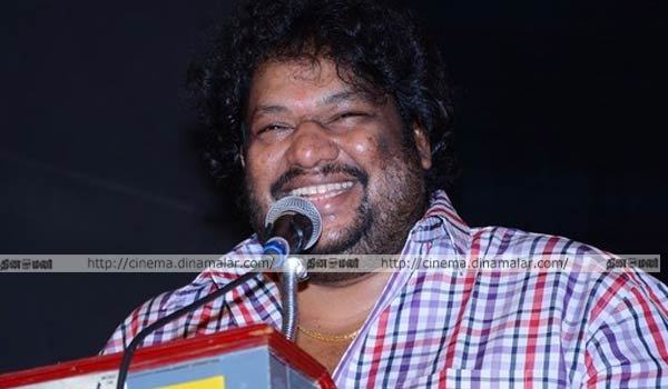 Good-time-starts-:-Srikanth-Deva
