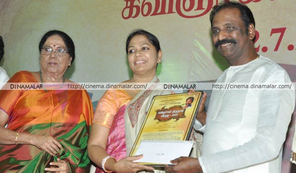 I-cant-go-in-my-fathers-way-says-Kabilan-Vairamuthu