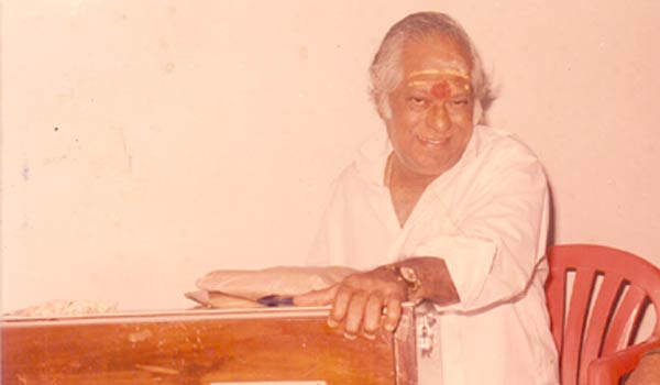 MSV-composed-Music-for-Tamilthai-Vazhuthu