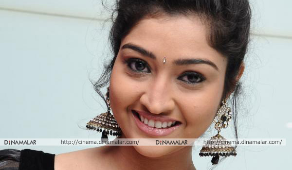 Neelima-rani-backs-in-tollywood-serial
