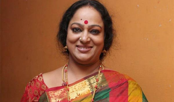 Nalini-likes-to-do-Comedy-role