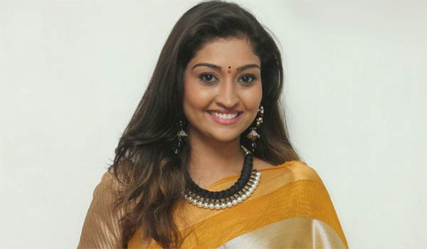 I-competitive-with-Radhika-in-acting-says-Neelima-rani