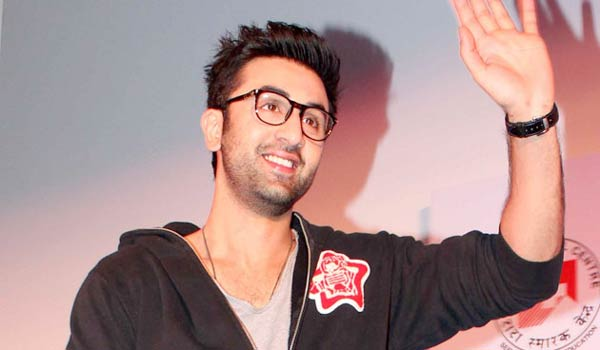 Ranbirkapoor-in-instragram