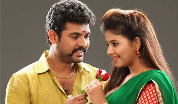 Mappillai-Singam-give-way-to-Anjala