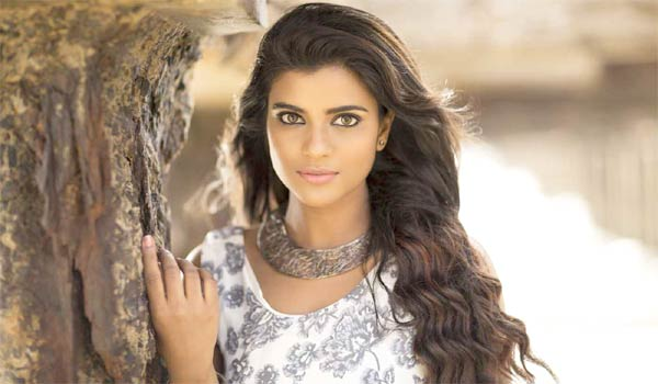 If-gossips-will-comes-true-i-am-very-happy-says-Aishwaryarajesh