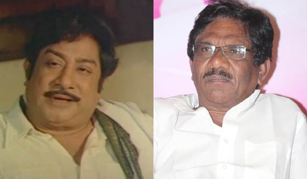 Bharathiraja-says-Sivajiganesan-not-to-act