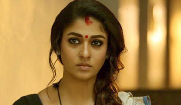 Did-Nayanthara-says-no-to-Kalakalappu---2