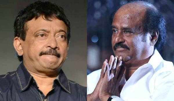Did-Ramgopalvarma-praises-or-slams-Rajini.?