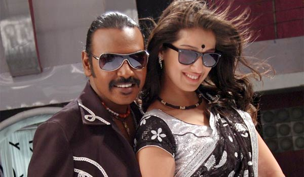 Railakshmi-to-itemdance-with-Raghava-Lawrence