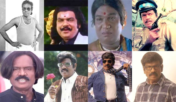 Happy-Birthday-to-Goundamani