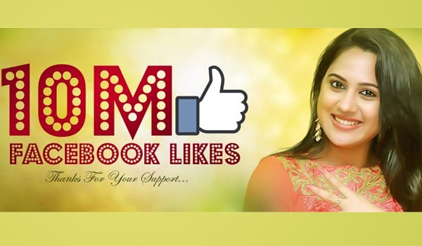 Miya-George-got-1-crore-likes-in-her-FB