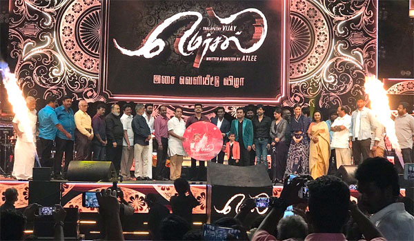 Vijay-speech-at-Mersal-Audio-Launch
