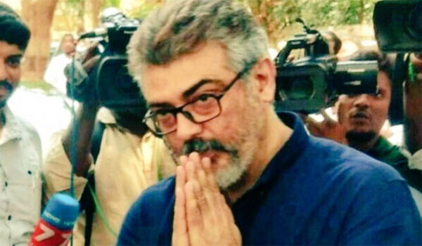 Ajith-pay-Final-Respect-to-Sridevi