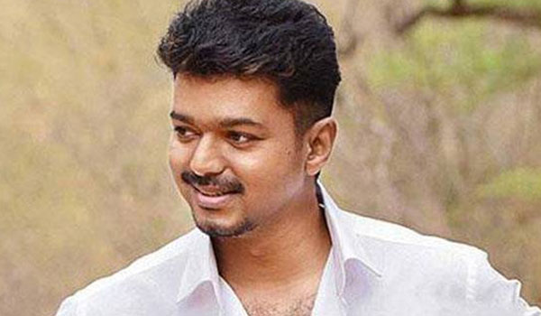 Mohanraja-to-make-movie-with-Vijay?
