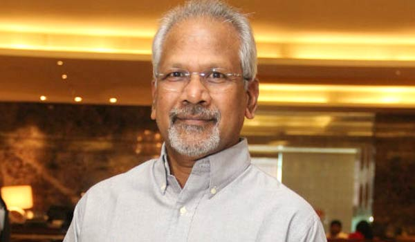 Happy-Birthday-Mani-Ratnam