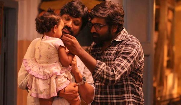 Iraivi-is-inspiration-of-Sujathas-Jannal-Malar.?