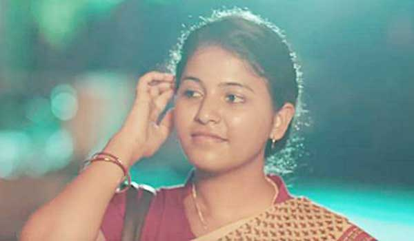 anjalis-acting-in-iraivi-was-worth-full-acting-in-her-carrier