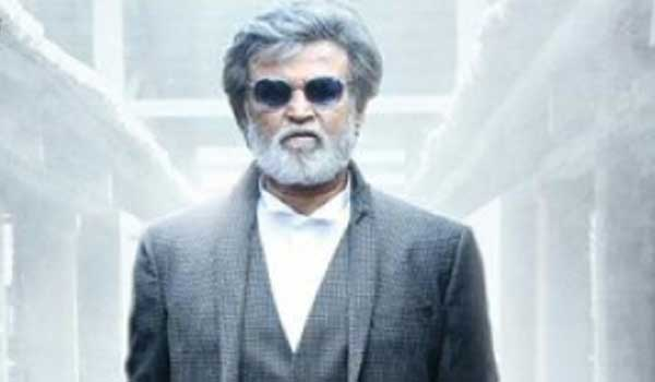 kabali-songs-review