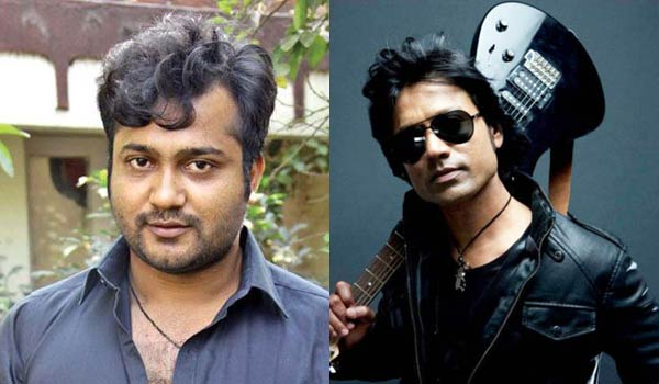 bobby-simha-the-drearest-brother-to-s.j-surya-after-the-movie-iraivi