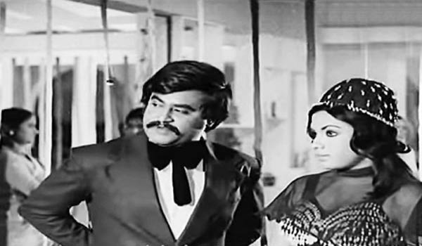 Flashback-:-Rajini-acted-a-film-in-9-days