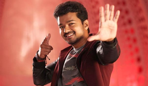 Success-and-Simplicity-:-Vijay-Birthday-Special