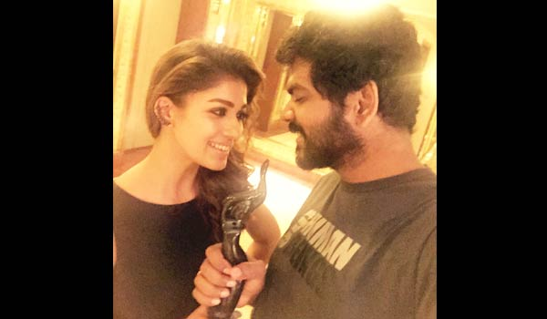 Nayanthara---Vignesh-Sivan-love-renewed