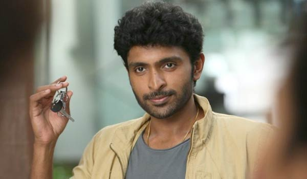 Double-treat-for-Vikram-Prabhu