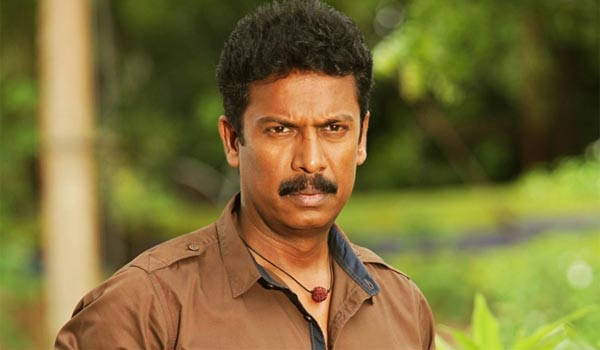 Samuthirakani-spends-4-years-for-Appa