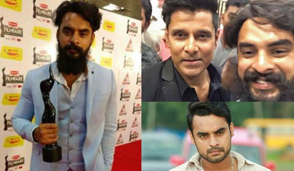 tovino-thomas-role-model-is-actor-vikram
