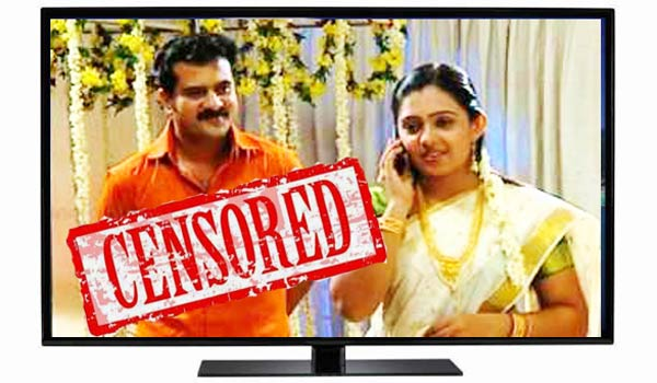 government-is-particular--in-censoring-the-malayalam-serials
