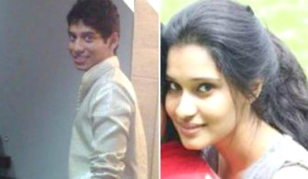 Vikram-daughter-to-engage-with-karunanidhi-family