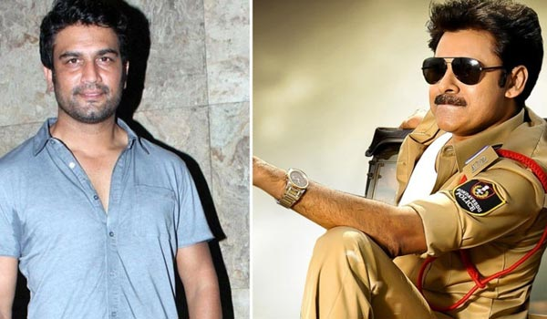 Sharad-Kelkar-is-learning-Telugu-for-Pawan-Kalyan-next