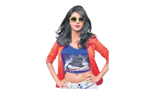 Priyanka-rocked-in-US