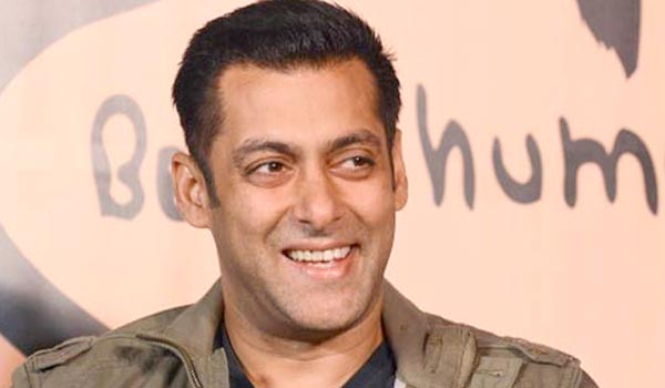 I-don't-want-to-be-a-villain-says-Salmankhan