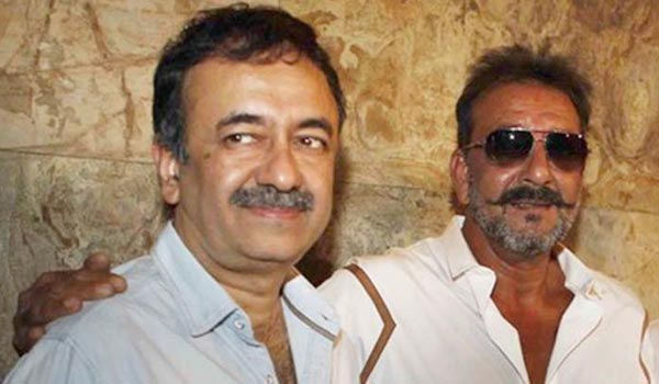 Biopic-of-Sanjay-Dutt-has-been-put-on-hold