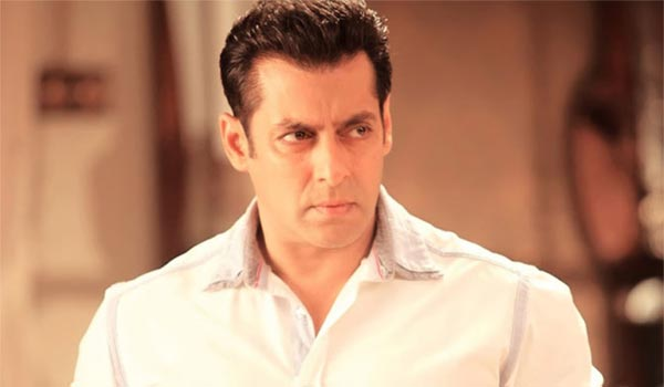 NCW-Send-summon-to-Salmankhan