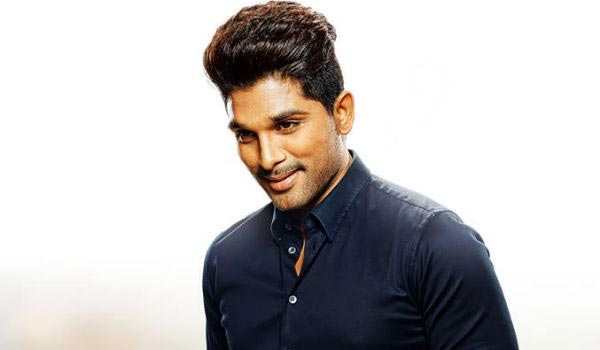 Allu-Arjuns-next-movie-to-be-start-on-September