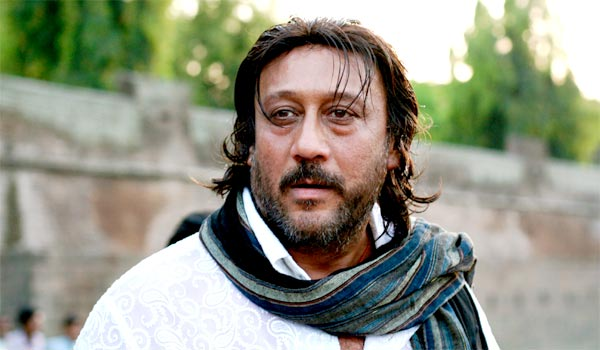 Jackie-Shroff-becomes-busy-in-Tamil