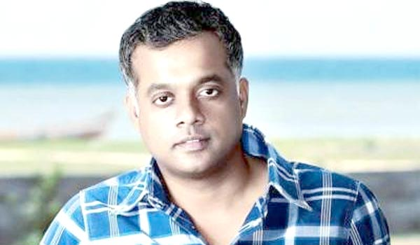 Gautham-Menon-next-project-with-4-heros,-3-heroines