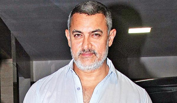 Aamir-Khan-to-launch-first-look-poster-of-Dangal-on-4th-July