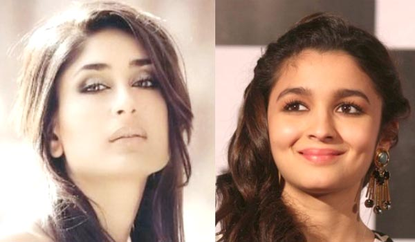 Alia-deserves-National-Award-says-Kareena-Kapoor-Khan