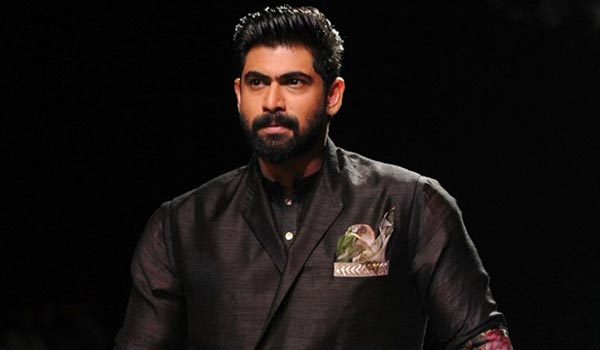 2.O-wont-clash-with-Bahubali-2-says-Rana-Daggubati