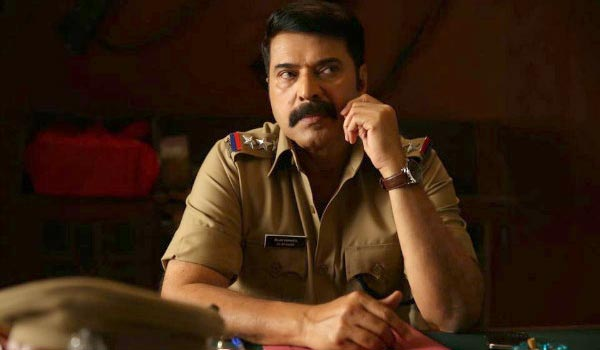 Mammootty-breaks-mohanlals-40-days-record-in-4-days