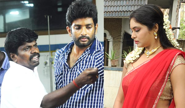 Director-slaps-actress-Arundathi
