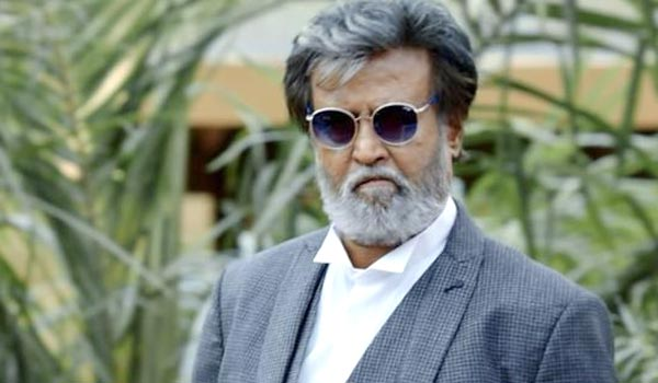 Kabali-release-date-:-latest-update