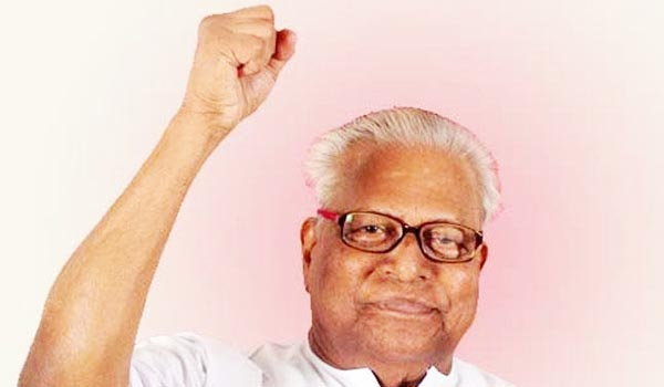 Former-CM-Achuthanandan-acting-in-Cinema
