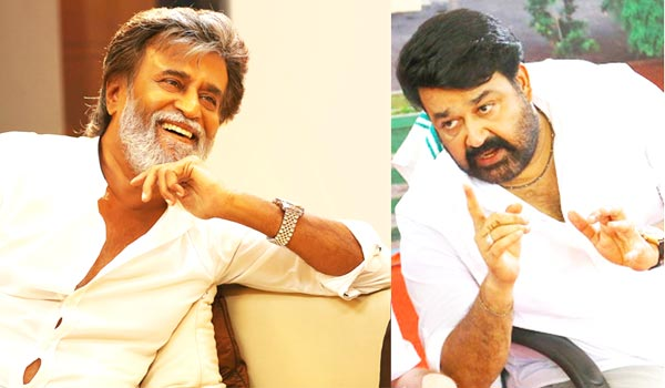 Mohanlal-bought-Rajinis-Kabali-Kerala-rights